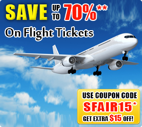 Low cost flights to india with air india at for Site for cheapest flights