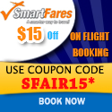Cheap Flight Sale3