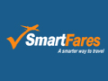 Smartfares - Cheap Flights