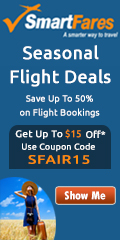 Winter Travel Deals