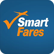Are you sick of buying expensive travel, only to find upon a second search that another place online had a cheaper price available? Whether you're looking for flights, hotels, cars, or even complete vacation packages, SmartFares scours the entire Internet to display literally every deal that's currently available, not just the ones on airline, hotel, and car company websites.